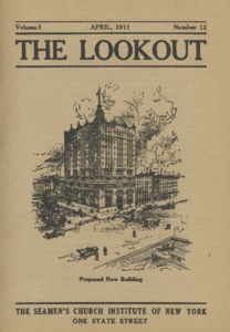 1911 April - The Lookout.pdf