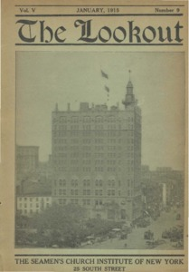 1915 January - The Lookout.pdf
