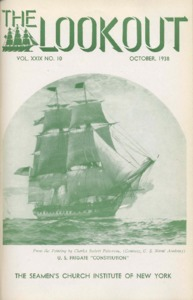 1938 October - The Lookout.pdf