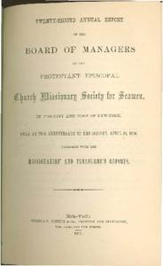 1866 Annual Report.pdf