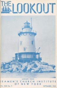 1939 September - The Lookout.pdf