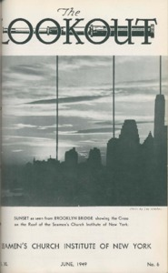 The Lookout - 1949 June.pdf