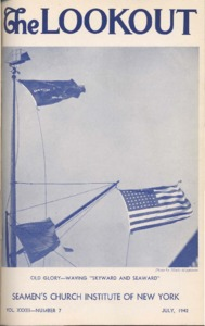 1942 July - The Lookout.pdf