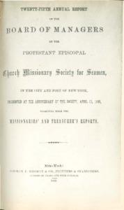 1869 Annual Report.pdf