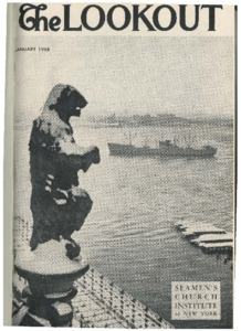 The Lookout - 1958 January.pdf