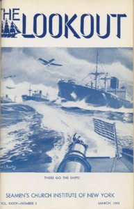 1943 March - The Lookout.pdf