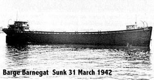 http://seamenschurch-archives.org/sci-ammv/files/original/49324fdf28b9d7ebbf836e9be0155dc2.jpg