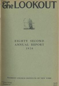 1926 Annual Report.pdf
