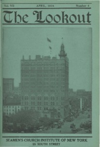 1916 April - The Lookout.pdf