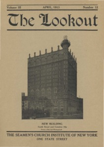 1913 April - The Lookout.pdf