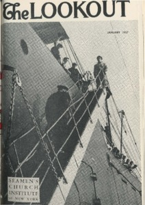 1957 January - The Lookout.pdf