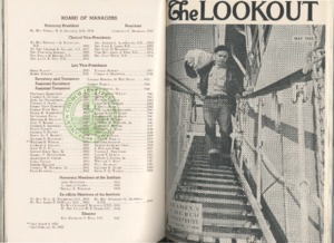 1955 May - The Lookout.pdf