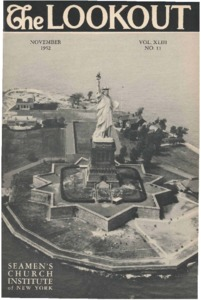 The Lookout - 1952 November.pdf