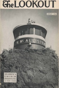 The Lookout - 1954 August.pdf