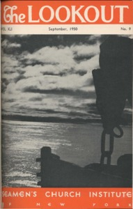 The Lookout - 1950 September.pdf