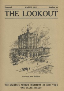 1911 March - The Lookout.pdf