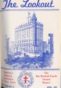 1938 Annual Report.pdf
