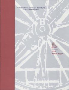 1990 Annual Report.pdf