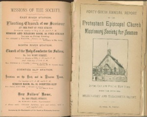 1890 Annual Report.pdf