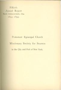 1894 Annual Report.pdf