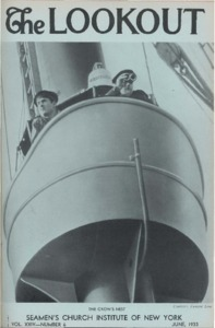 1933 June - The Lookout.pdf