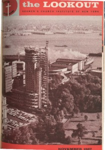 1967 November - The Lookout.pdf