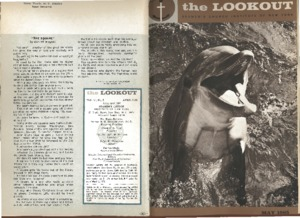 The Lookout - 1965 May.pdf