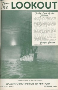 1936 September - The Lookout.pdf
