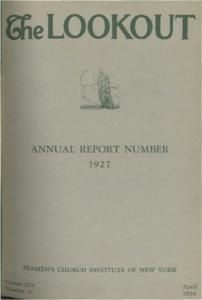1927 Annual Report.pdf