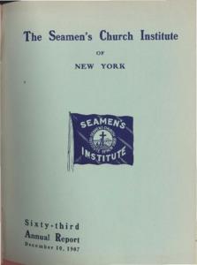 1907 Annual Report.pdf
