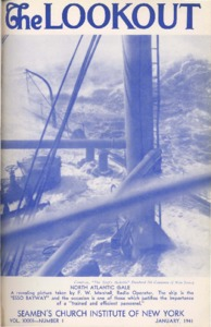 1941 January - The Lookout.pdf
