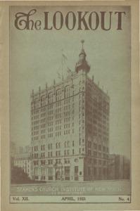 1921 April - The Lookout.pdf