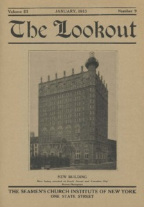 1913 January - The Lookout.pdf