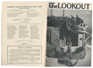 1956 February - The Lookout.pdf