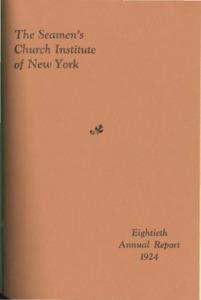 1924 Annual Report.pdf