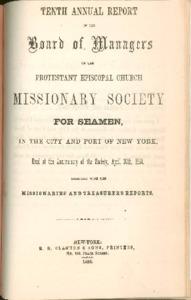 1854 Annual Report.pdf