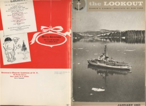 The Lookout - 1965 January.pdf