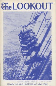 1933 May - The Lookout.pdf