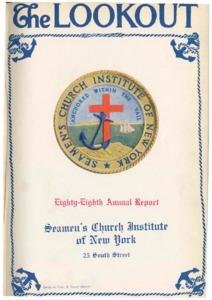 1932 Annual Report.pdf