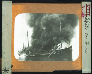 Ship On Fire_34.jpg