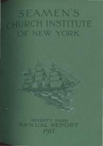 1917 Annual Report.pdf