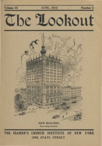 1912 June - The Lookout.pdf
