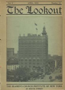 1915 April - The Lookout.pdf