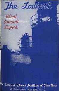 1937 Annual Report.pdf
